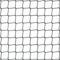 Siatki Bydgoszcz - Siatka ochronna Siatka ochronna z oczkami 4,5x4,5cm ze sznurka grubego na 3mm pozwoli na wykonanie solidnych zabezpieczeń dla wszystkich osób, które wymagają tego na co dzień. Siatka jest wielofunkcyjna i może być zastosowana w wielu miejscach, które wymagają od nas odpowiedniego poziomu zabezpieczeń. Postaw na solidność i przekonaj się ile zmienią siatki tego rodzaju tak w Twoim domu, firmie jak również na obiekcie sportowym, którym zarządzasz.