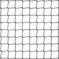 Siatki Bydgoszcz - Mocna siatka ochronna Siatka ochronna o oczkach 4,5 x 4,5 cm i grubości sznurka polipropylenowego 3 mm stanowi standardowy produkt o wszechstronnym zastosowaniu. Łączy on w sobie odpowiedni poziom bezpieczeństwa i atrakcyjną cenę. Drobne oczka w siatce sprawiają, że ochrona, którą ten produkt oferuje jest na bardzo wysokim poziomie. Niezależnie, czy siatka przeznaczona jest do użytku na zamkniętej przestrzeni, czy na wolnym powietrzu, sprawdzi się ona bezbłędnie. Będzie ona sprawowała swoje zadania bez zarzutu przez wiele lat.
