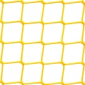 Siatki Bydgoszcz - Siatka sznurkowa na boisko Profesjonalna siatka sznurkowa na boisko. Rozmiar oczka 4,5x4,5cm. 3mm grubości sznurka z polipropylenu to wystarczająco dużo do tego, by ogrodzenie boiska było maksymalnie solidne. Ogrodzenie wykonane z polipropylenowych siatek to element trwały i solidny na każdym boisku sportowym i nie tylko. Mocny materiał odporny jest na wiele czynników pogodowych. Mocny sznurek i bezwęzłowy splot siatki to gwarancja odpowiedniego poziomu bezpieczeństwa. Najpopularniejsza i po najlepszej cenie siatka sznurkowa na rynku